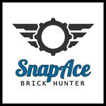 SnapAce