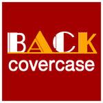 backcovercase