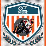 Q&Z Online