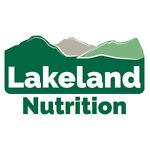Lakeland Nutrition