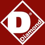 Diamond Australia