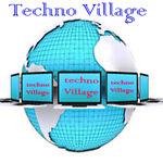 Techno Village