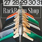 The Rack Room Shop