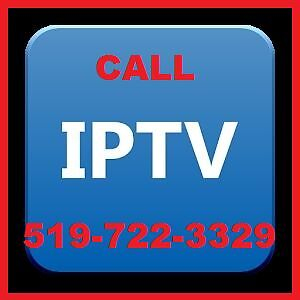 LIVE IPTV CHANNELS FOR MAG BOX ANDROID AVOV KODI, WINDOWS PC !