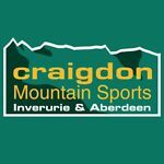 CMS Inverurie Aberdeen