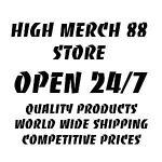 HIGH_MERCH_88