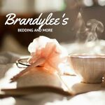 Brandylee's Bedding and More!