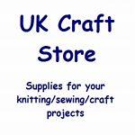 UK-Craft-Store