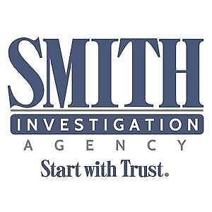 Expert Private Investigators Halifax -The Experience You Deserve