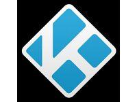 Kodi installation service (Firestick, Android box, laptop, tablet, phone)