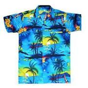 Mens Button Down Collar Shirt Ebay
