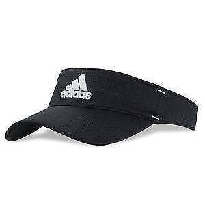 5a35597f Adidas Visor | eBay