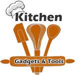 Kitchen Gadgets n Tools