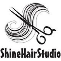 Creative Hairstylists wanted