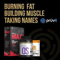 Pruvit Promoters Wanted!