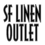 SF Linen Outlet