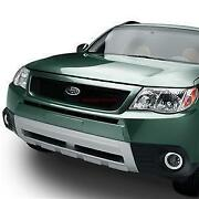 Forester Grill