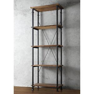 of metal steel wonderful shelves best cupboard no with five the bookcases classroom and assembly required kitchen design online one contemporary for model bookcase simple ideas india