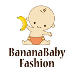 bananababy.fashion
