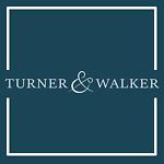 Turner & Walker Pet Portraits