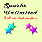 Sparks Unlimited