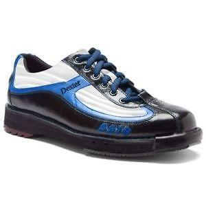 Mens Bowling Shoes | eBay