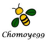 Chomoye99