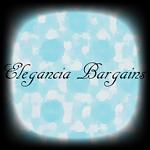Elegancia Bargains