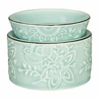 Scentsy element warmer