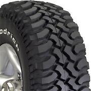 255 75 17 Tires