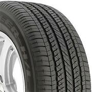 255 50 19 Tires