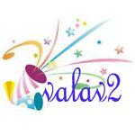 valav2