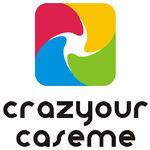 crazyourcaseme