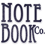 NoteBook Co.