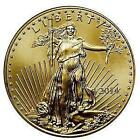 US Gold Eagle Coins