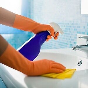 Find Or Advertise Cleaning Amp Housekeeping Jobs In Oshawa