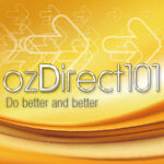 OZ Direct 101