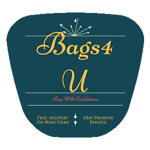 Bags4U (Bearmuffin)