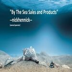 101 Sales and Products