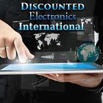 DiscountedElectronicsInternational