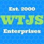 WTJS Enterprises