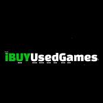 ibuy-usedgames