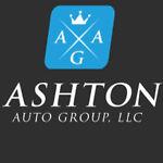 Ashton Auto Group, LLC