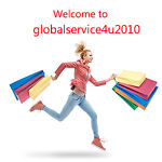 globalservice4u