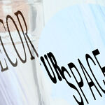DecorUrSpace