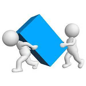 *** ON CALL MOVERS *** Delivery Service  (647) 949-4733