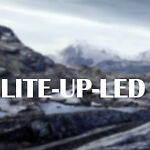 lite-up-led