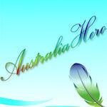 AustraliaHero