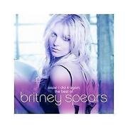 Britney Spears Oops I Did It Again