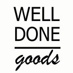 WELLDONEGOODS